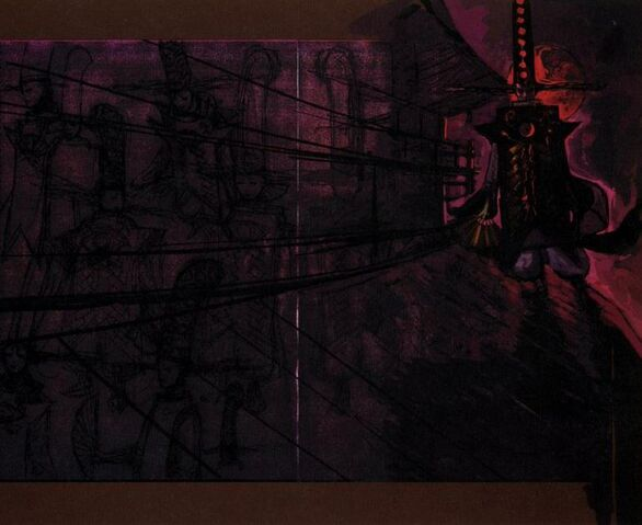 File:Dark Hiruko Ubusuna.jpg