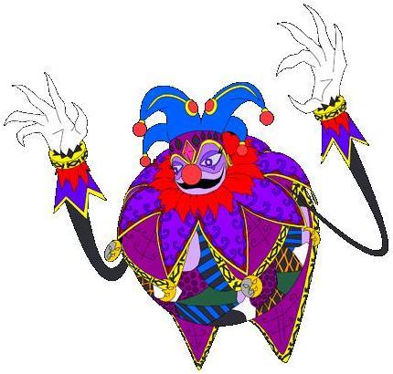 File:Donbalon the Clown.JPG