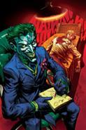 File:Joker 10.jpg