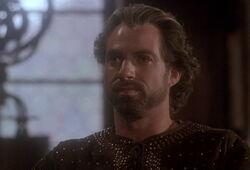 Lord Oscric