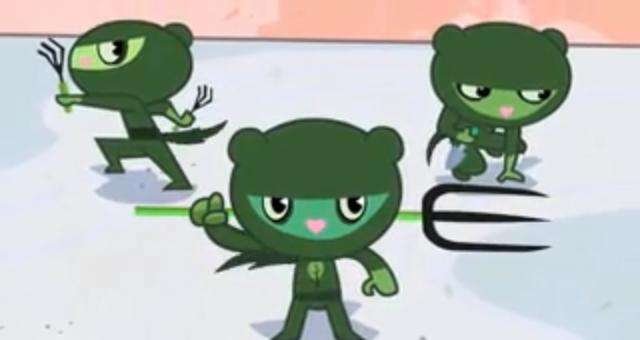 File:Generic Tree Ninjas.jpg
