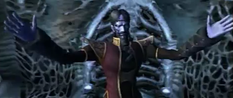 File:Shadow Hearts Asmodeus-Rasputin.png