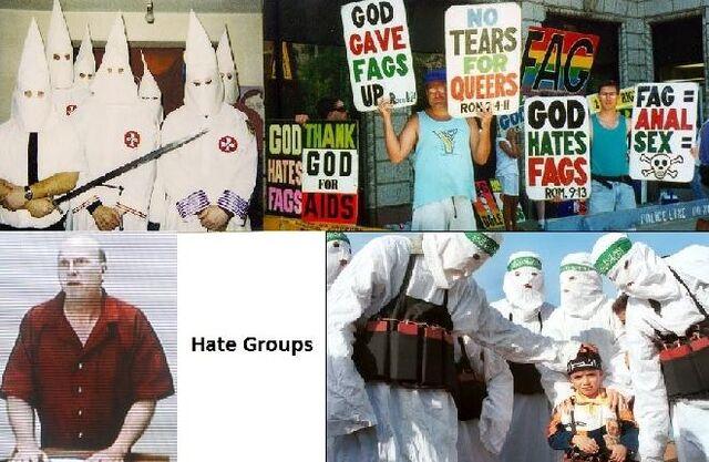 File:Hate Groups.jpg