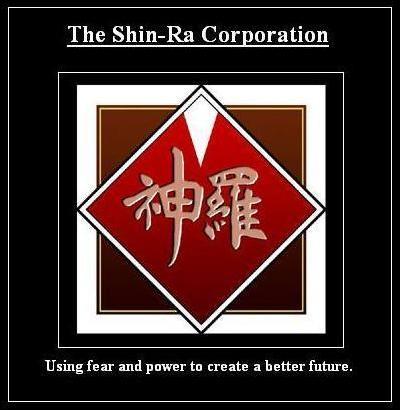 File:Shinra Corporation.jpg