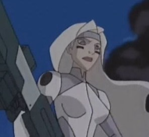 File:Silver Sable SSM.jpg