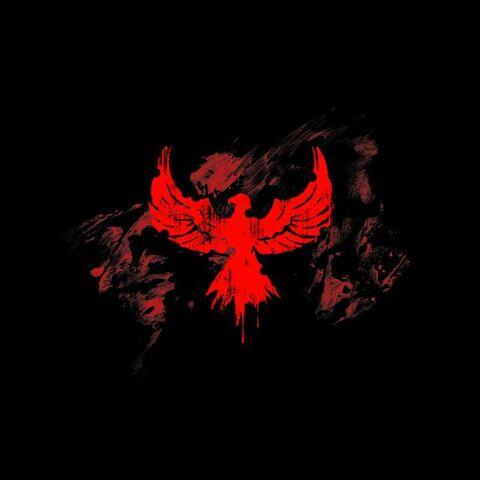 File:The Blood Eagle.jpg