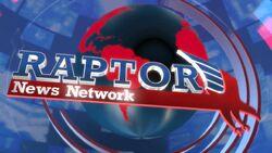 The Raptor News Network