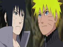 File:Sasuke and Naruto.jpg