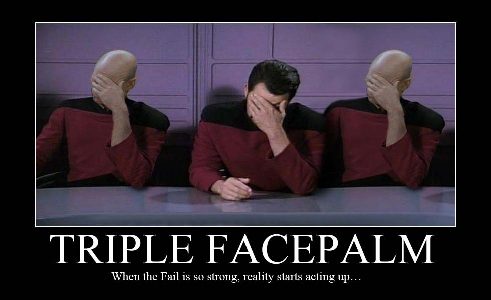 File Triple Facepalm Picard 812 on bryan de la cruz