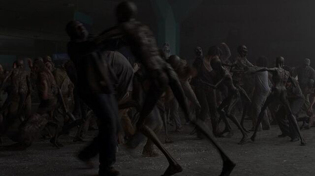 File:Zombies vs. Boneys.jpg