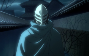 File:114628-kusaka masked large.png