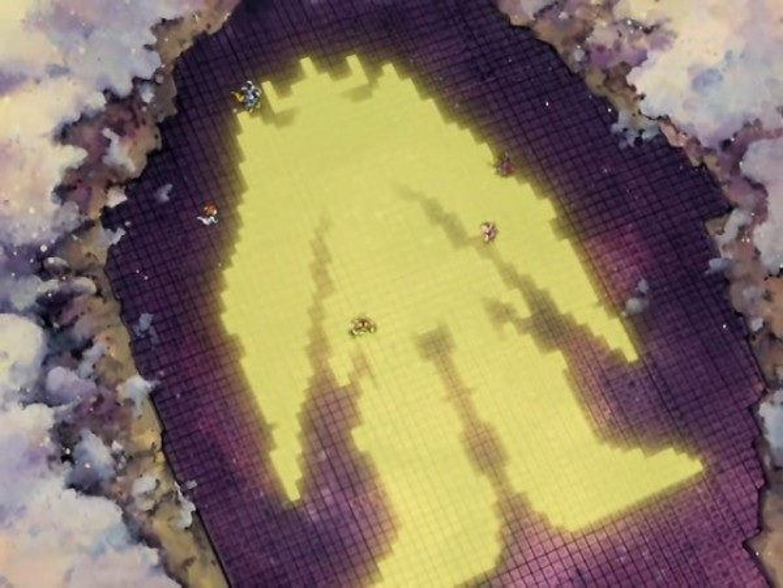File:BlackWarGreymon's scarifice.jpg