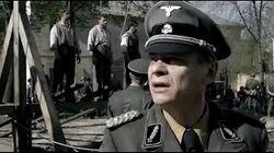 Generation War - Retaliation HD