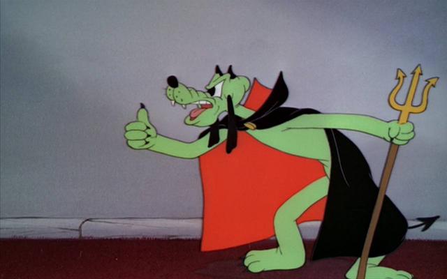File:Pluto's devil.png