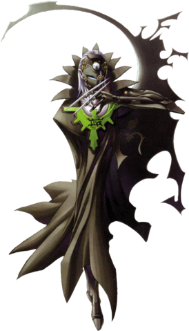 File:Raven (Guilty Gear).png