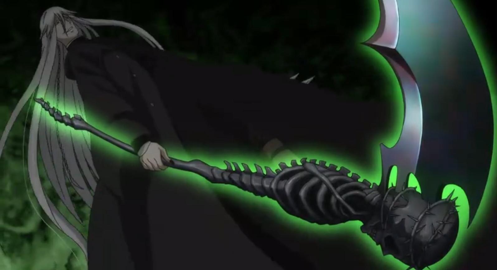 File:Undertakers death scythe by sasunaru121-d4a51v6.jpg