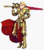 Charactergilgamesh01