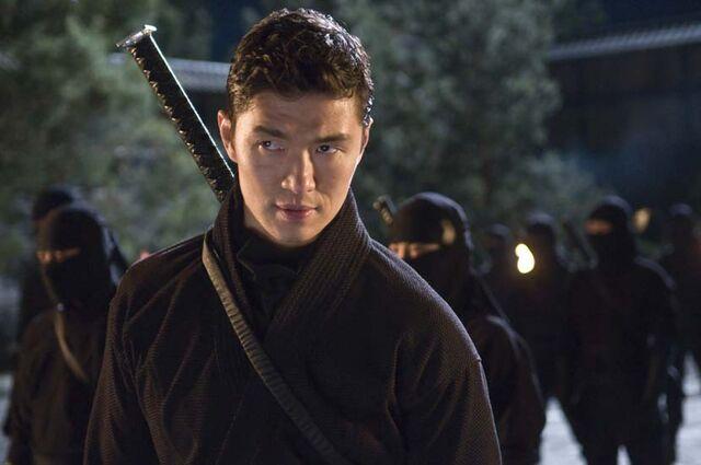 File:Ninja-assassin-rick-yune.jpg