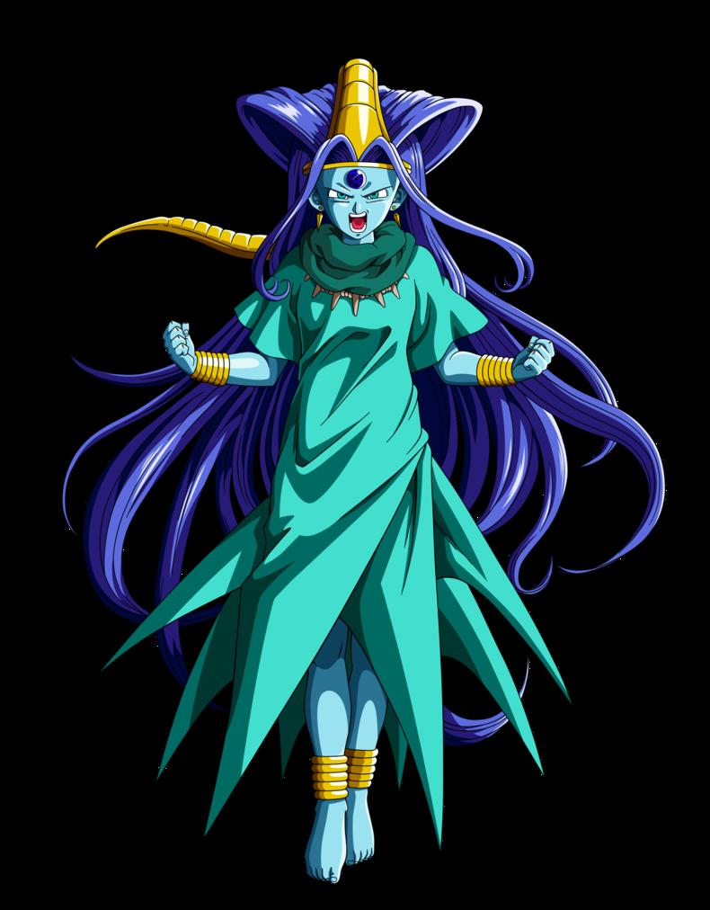 oceanus shenron villains wiki fandom powered by wikia