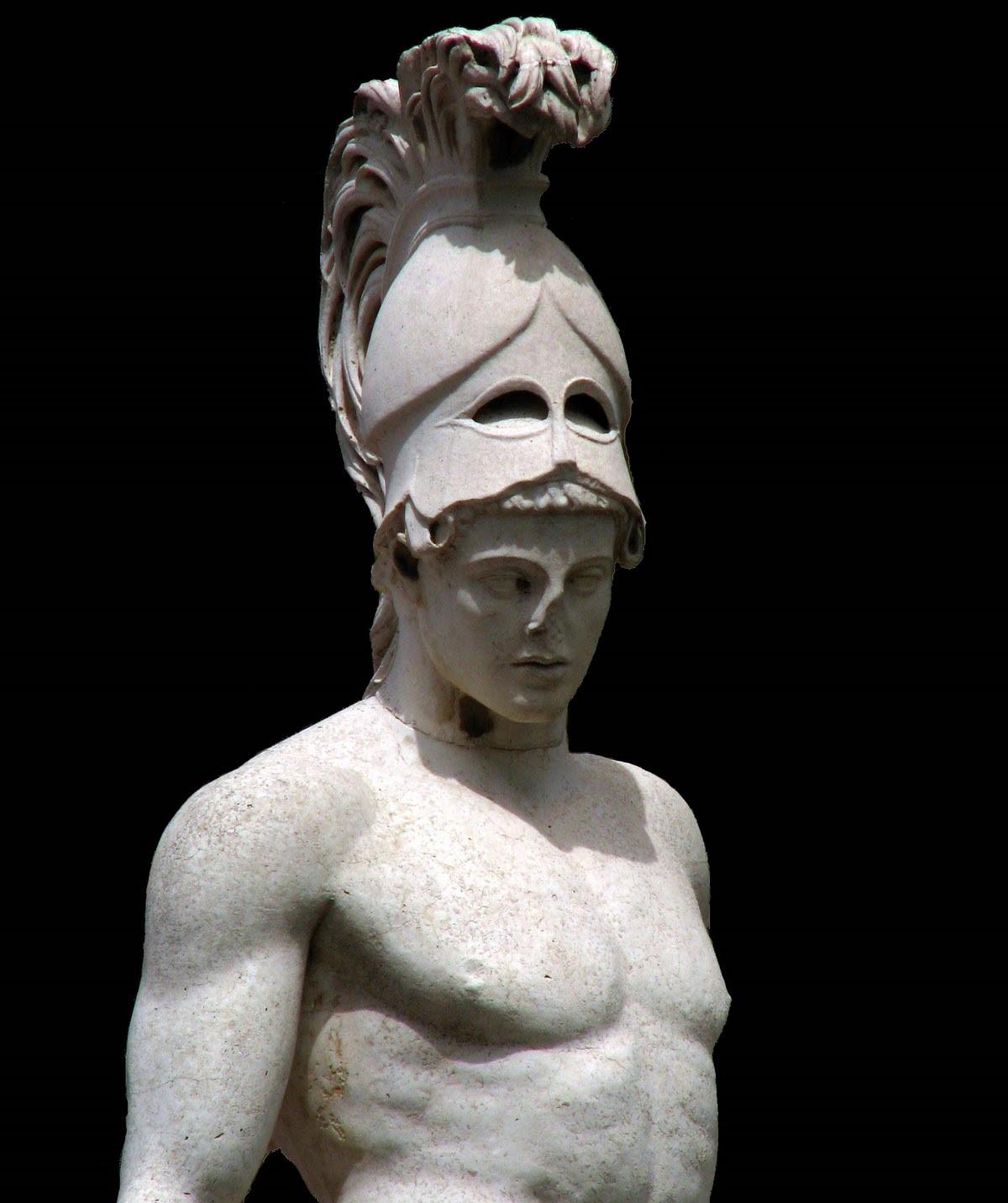Ares (mythology)   Villains Wiki   FANDOM powered by Wikia