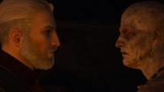 GeraltfacesElder