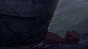 Hercules-br-disneyscreencaps.com-5683