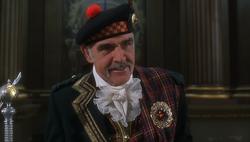 Sir August De Wynter 7