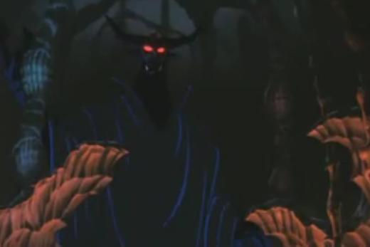 File:Nightmare king.jpg