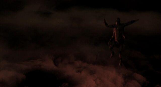 File:Goro's death.jpg