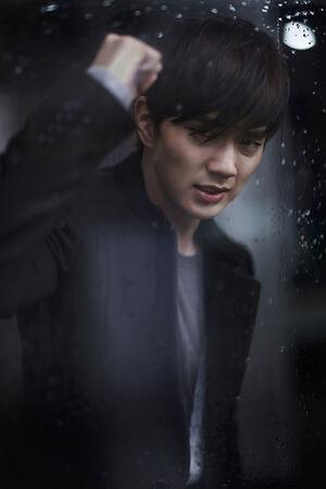 Hyung Joon Kang