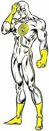 Persuader (Marvel)