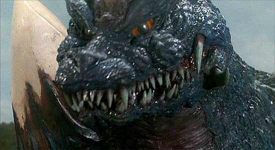 File:Spacegodzilla1.jpg