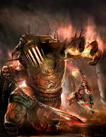 File:Hades vs. Kratos.jpg