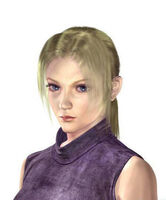 Tekken-Tag-Tournament-nina-williams-18359938-415-500