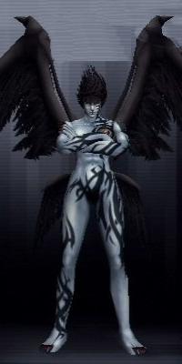 File:The Dark Seraphim.jpg