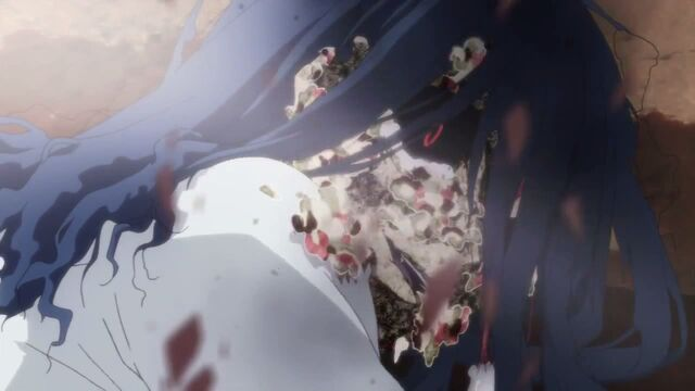 File:Best of Anime- Shiki -Nao's Death- 010 0001.jpg