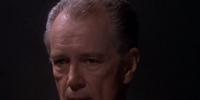 Interrogator (Babylon 5)