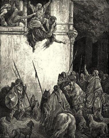 File:The Death of Jezebel.jpg