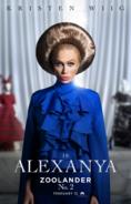 Alexanya Atoz