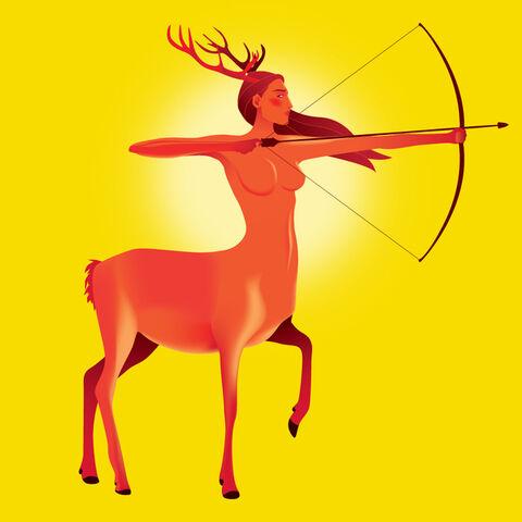 File:Deer Woman.jpg