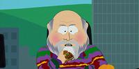 Rob Reiner (South Park)