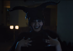 Rita Repulsa Power Rangers 2015
