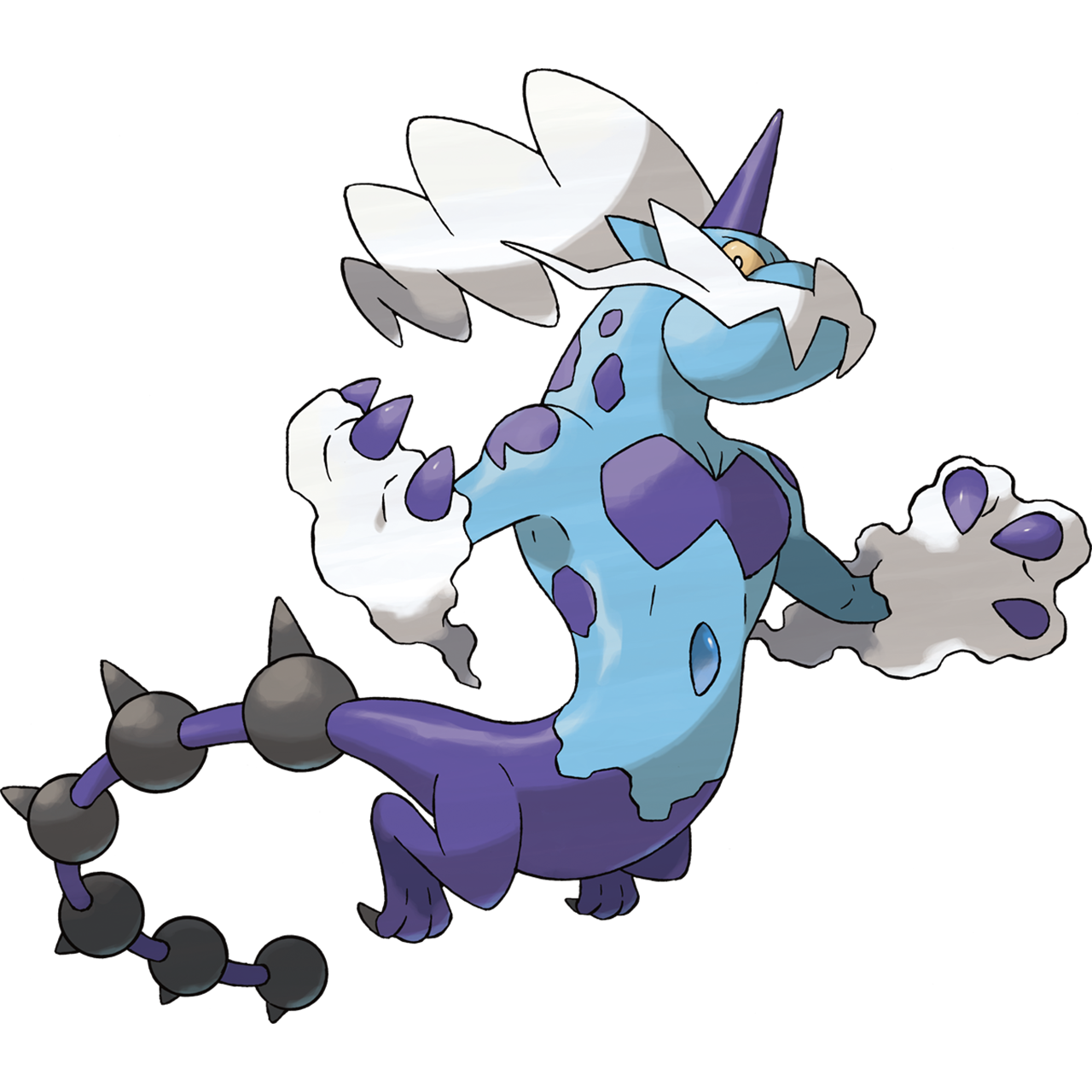 File:642Thundurus-Therian.png
