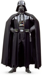 Darth Vader Hands on Hips.png