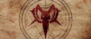 Symbolic Mark of Bagul