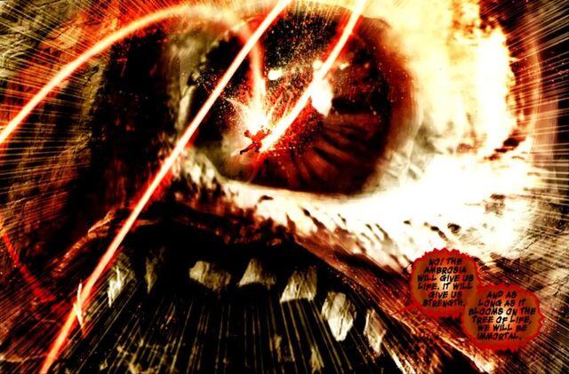 File:Kratos attacks Gyges.jpg