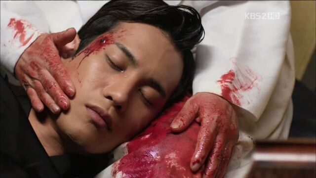File:Shunji'sdeath.jpg