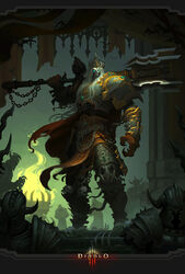 Skeleton-King!2136584769 n
