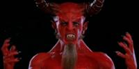 Satan (Tenacious D)