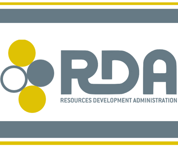 File:RDA Logo (with bands).png